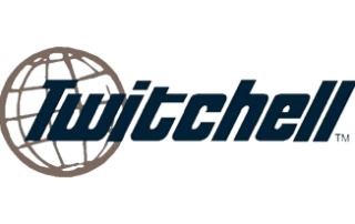 Twitchell Technical Products